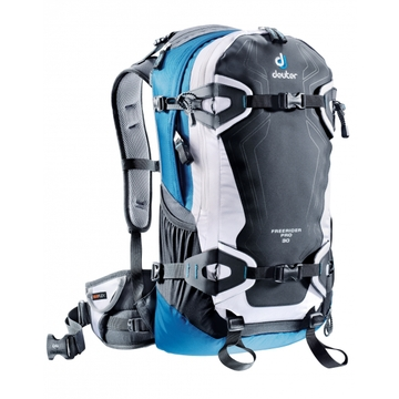 Deuter March Featured Product of the month